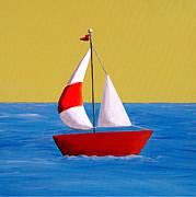 1-lil-sailboat-cindy-thornton