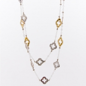 kathy kamei necklace