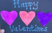 easy valentine card1